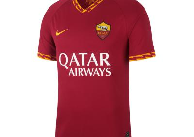 as-roma-2019-20-home-kit