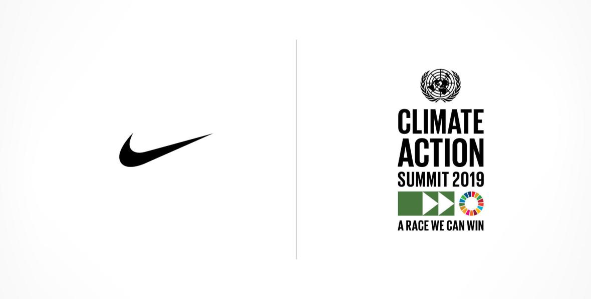 nike-joins-un-climate-change-and-fashion-industry-charter-for-climate-action