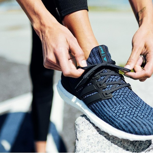 ultraboost-parley-deep-ocean-blue-–-the-official-shoe-for-the-run-for-the-oceans-global-event-series
