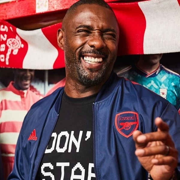 adidas-and-arsenal-launch-new-partnership-with-2019/20-home-kit