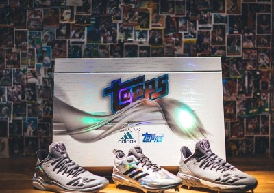 adidas-x-topps-partner-to-create-special-edition-cleat-&-trainer-pack