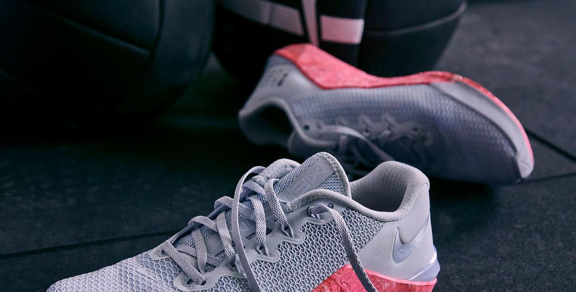 what's-new-(and-familiar)-about-the-nike-metcon-5