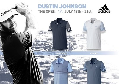 adidas-golf-announces-athlete-apparel-for-the-148th-open-championship