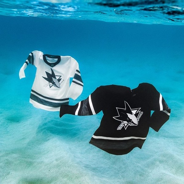 adidas-&-nhl-unveil-special-edition-adizero-authentic-pro-jerseys-made-from-parley-ocean-plastic-for-the-2019-honda-nhl-all-star-game
