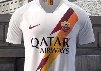 as-roma-2019-20-away-kit
