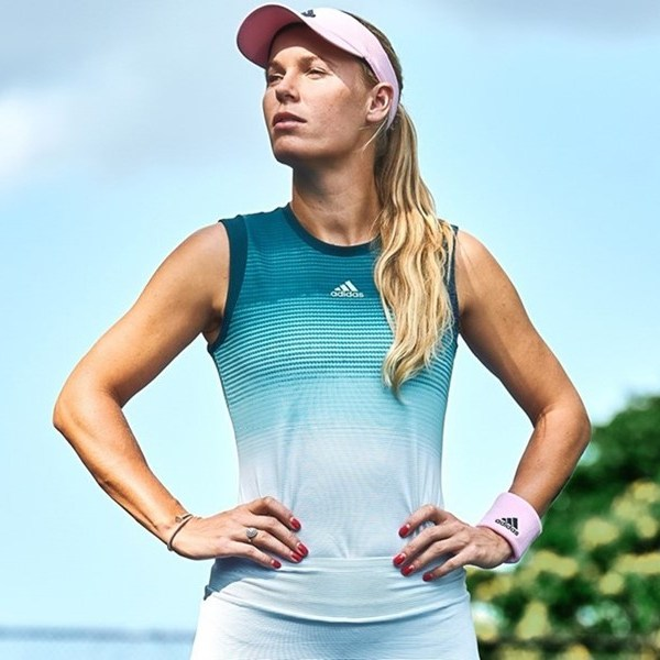 adidas-tennis-joins-the-fight-against-marine-plastic-pollution-with-the-release-of-the-first-ever-adidas-tennis-parley-collection-at-the-australian-open
