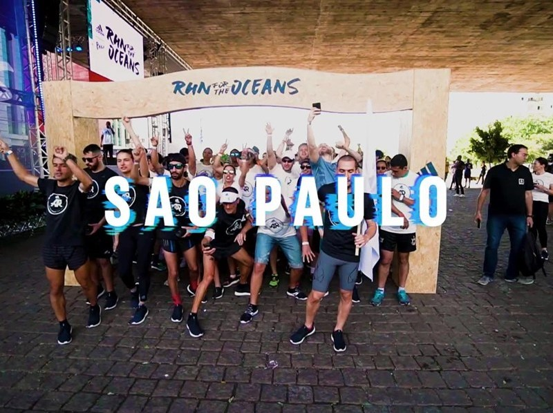 adidas'-biggest-ever-running-movement-united-nearly-one-million-runners-against-marine-plastic-pollution