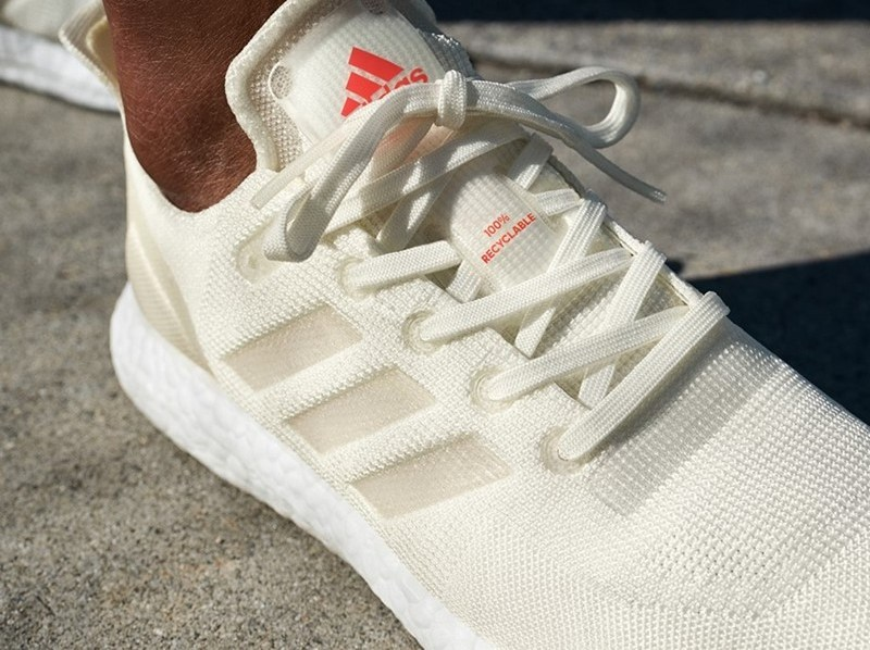 adidas-unlocks-a-circular-future-for-sports-with-futurecraft.loop:-a-performance-running-shoe-made-to-be-remade