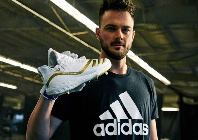 "adidas-introduces-the-2019-adizero-&-icon-""charged-up""-cleats-for-opening-day"