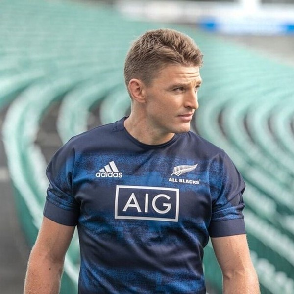 adidas-and-all-blacks-join-the-fight-against-marine-plastic-pollution-with-the-release-of-the-first-ever-adidas-rugby-parley-collection