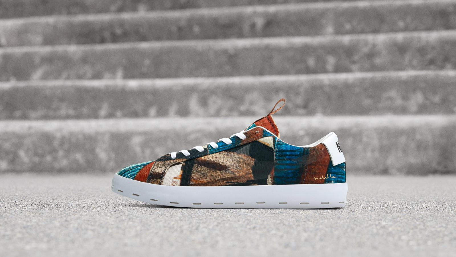 nike-sb-blazer-low-salvator-michael-official-images-and-release-date