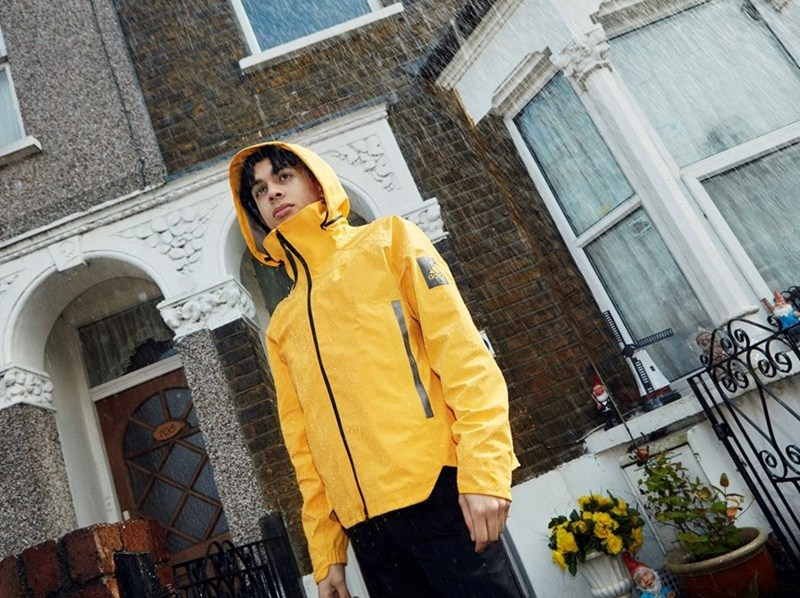 adidas-outdoor-launches-myshelter-with-the-release-of-the-ultimate-commuter-jacket-for-the-rainy-city