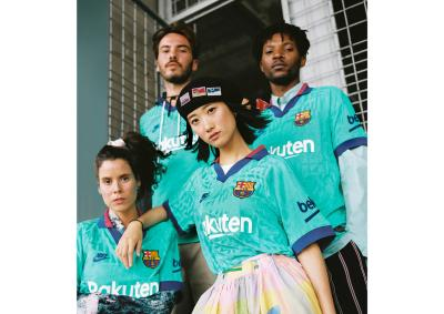 fc-barcelona-2019-20-third-kit