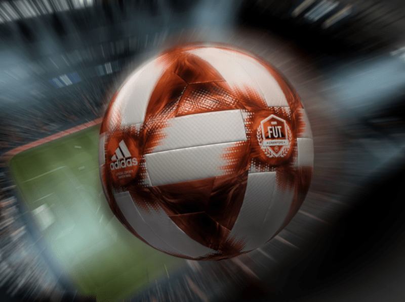 adidas-launches-official-match-ball-for-the-ea-sports-fifa-20-global-series-on-the-road-to-the-fifa-eworld-cup