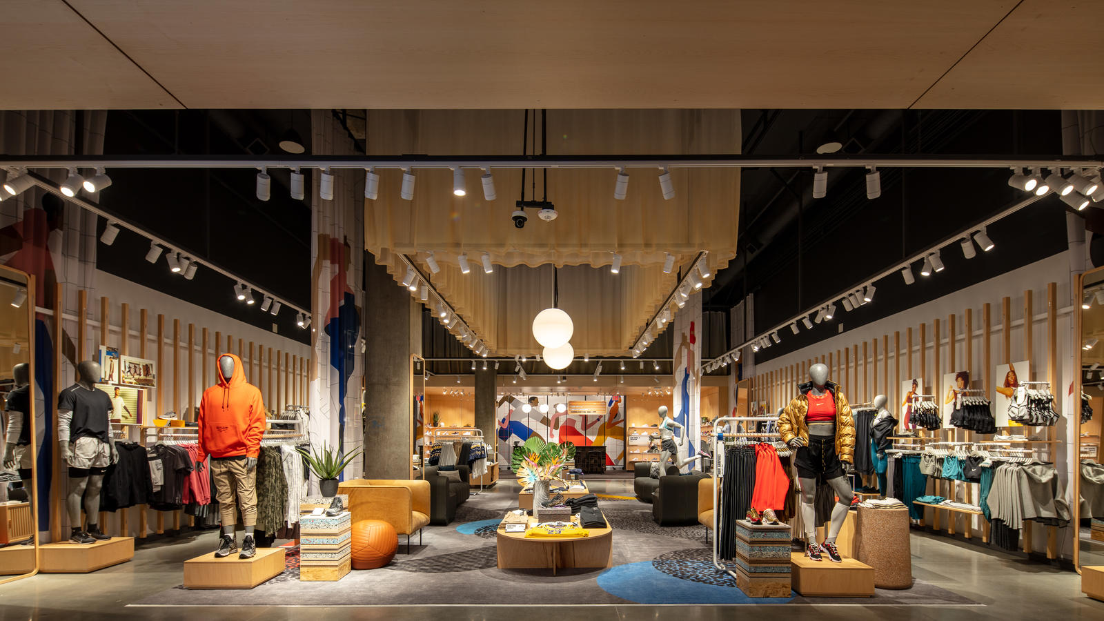 nike-live-launches-in-long-beach-and-tokyo
