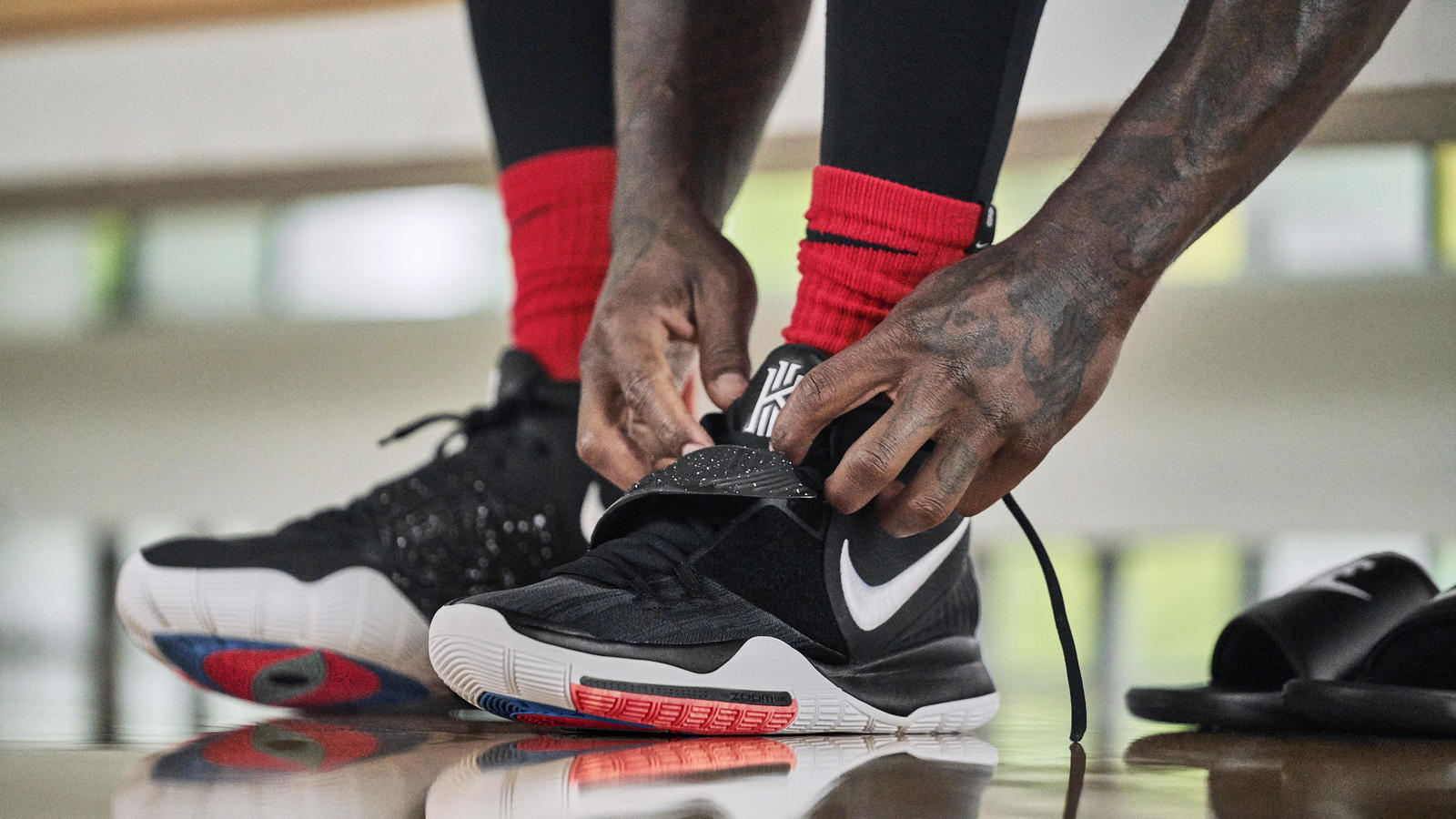 kyrie-6-official-release-date