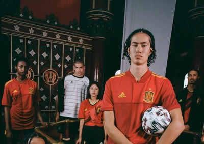 adidas-unveils-its-line-up-of-home-jerseys-for-uefa-euro2020tm,-united-by-art-and-football