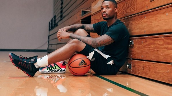 adidas-spotlights-damian-lillard's-creative-identity-on-&-off-the-court-with-dame-6