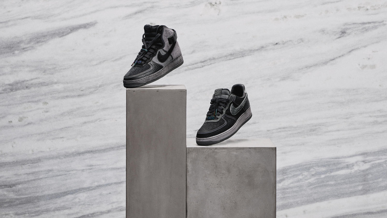 "nike-air-force-1-a-ma-maniere-""hand-wash-cold""-release-date"