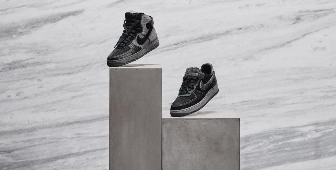 """nike-air-force-1-a-ma-maniere-""""hand-wash-cold""""-release-date"""