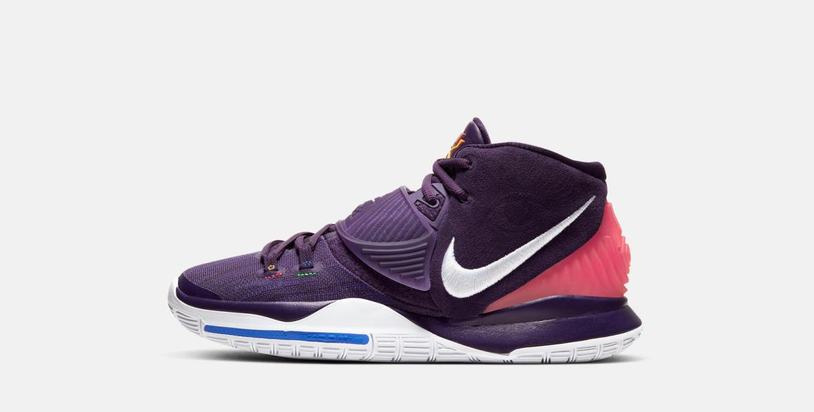 kyrie-6-enlightenment-official-images-and-release-date