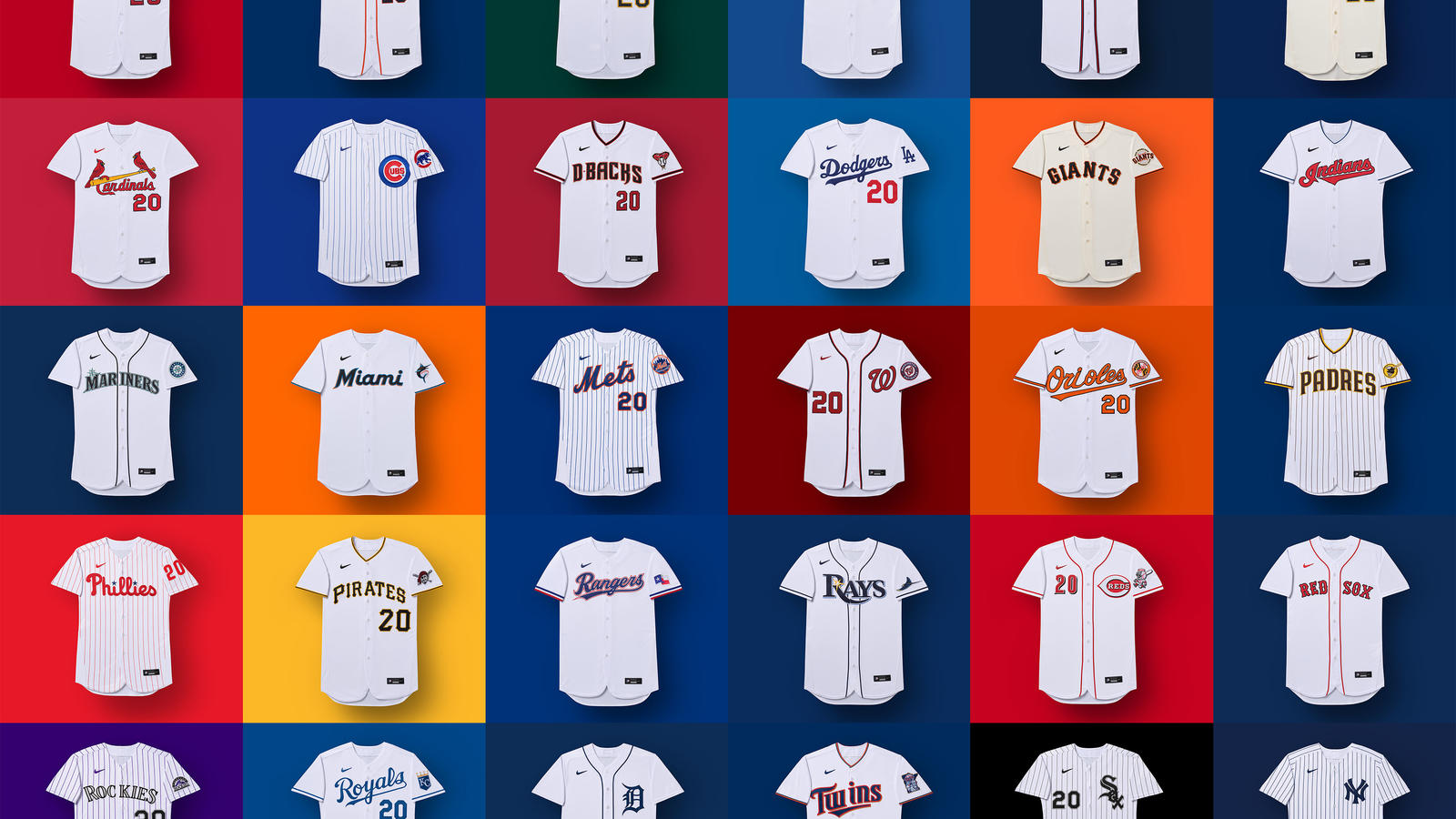 nike-x-major-league-baseball-uniforms-2020-official-images