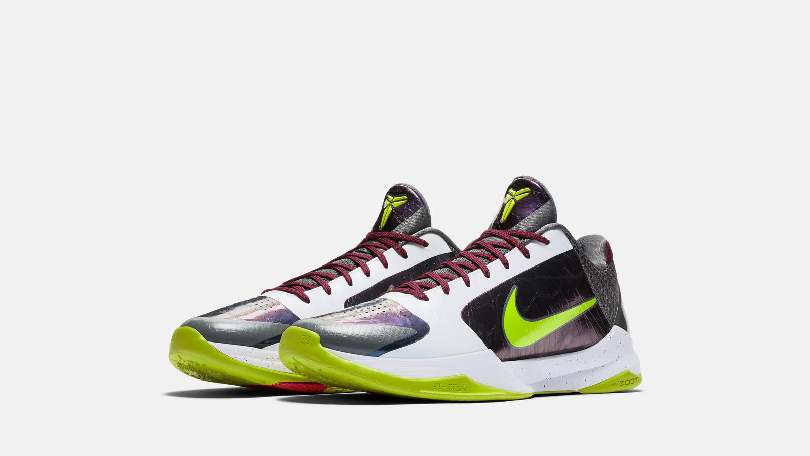 nike-kobe-5-protro-chaos-official-images-and-release-date