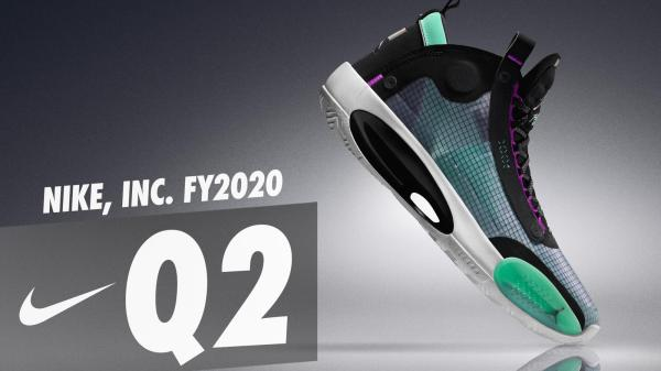 nike,-inc.-reports-fiscal-2020-second-quarter-results