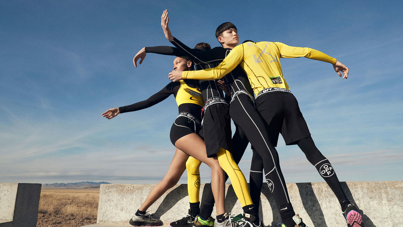 nike-x-off-white-training-collection-official-images