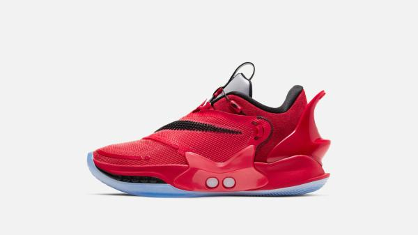 nike-adapt-bb-2.0-chicago-gamer-exclusive-official-images
