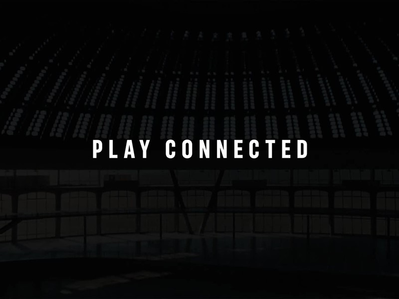 the-worlds-of-sports,-gaming-and-technology-collide-with-all-new-adidas-gmr