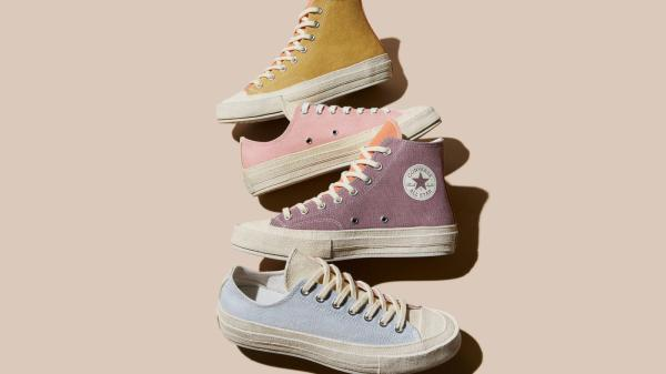 converse-renew-tri-panel-chuck-70-summer-2020-collection-official-images-and-release-date