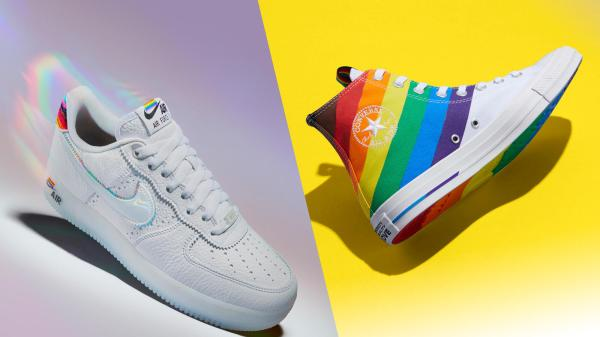 nike-betrue-and-converse-pride-2020-footwear-official-images-and-release-dates