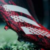 Adidas Football Predator 20 Mutator