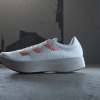 adizero-adios-pro:-created-by-and-for-record-breakers