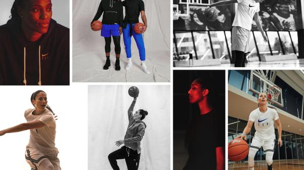 nike-basketball-swoosh-fly-women's-apparel-official-images-and-release-date