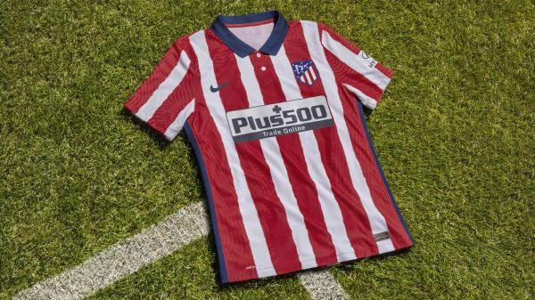 atletico-de-madrid-2020-21-home-kit