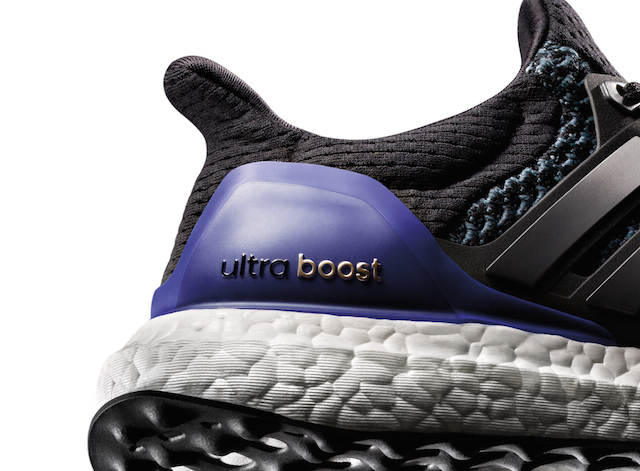 adidas_ultra_boost_3