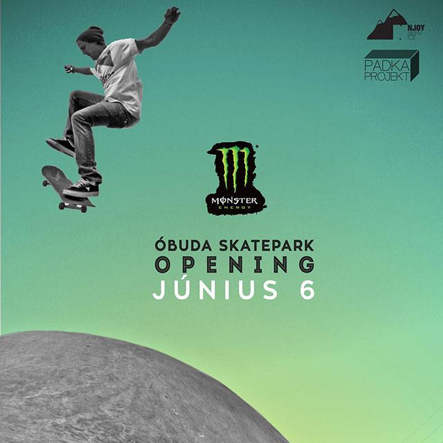 2015. június 6. - Verseny a laktanya utcai skateparkban Óbudán