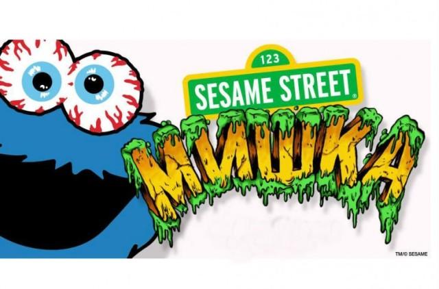 mishka-x-sesame-street-01