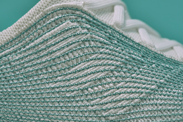 adidas-parley-oceans-recycled-shoe-02