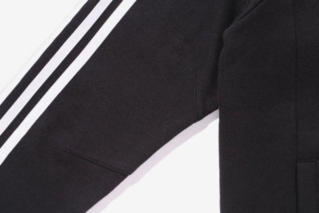 BEAMS x adidas edzőruha kollekció