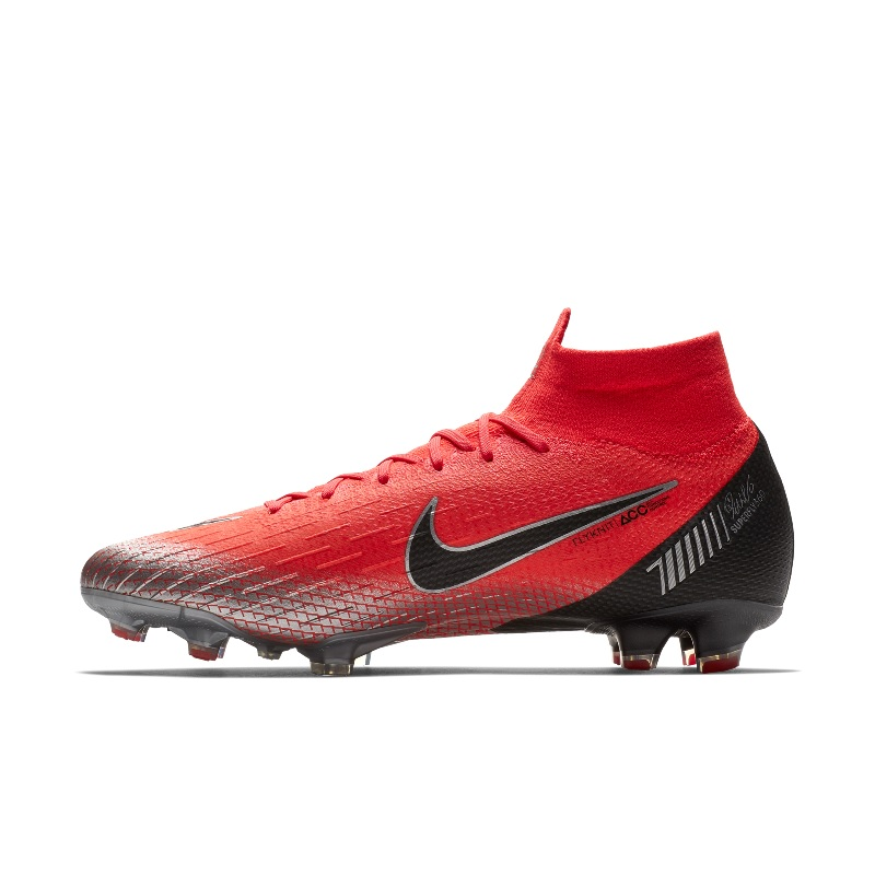 Nike Mercurial CR7 Chapter