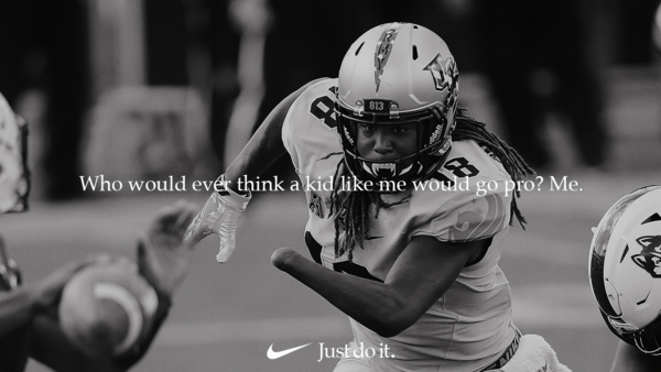 Shaquem-Griffin-Nike-Dream-Crazy