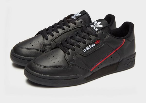 continental-80-core-black-G27707(A)