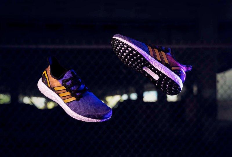 adidas_marvel_avengers_footlocker_thanos_01