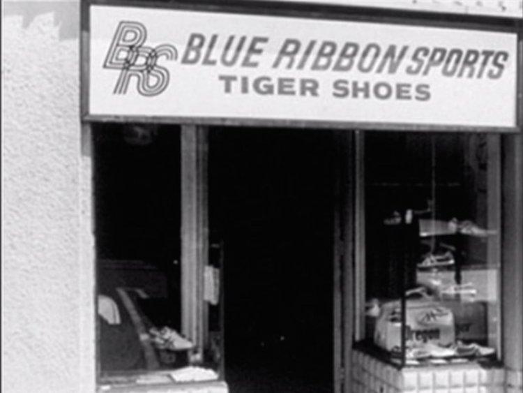 blue-ribbon-sports