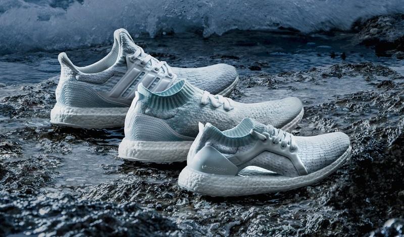 parley-adidas-ultraboost