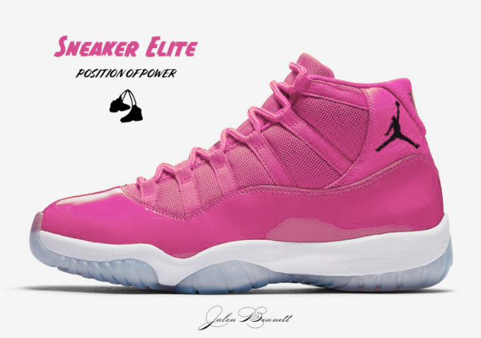 air jordans all types of cancer