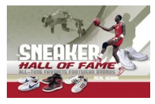 History on Sneakers